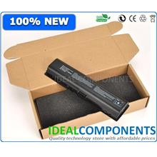 Battery for HP Compaq Presario DV2000 V3000 V6000 DV6000