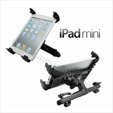 iPad 1 2 3 4 Mini Galaxy Tab 2 7 Plus 7.7 8.9 10.1 Headrest Car Holder..