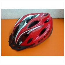 Bicycle Helmet- GUB Bicycle Helmet (RED)