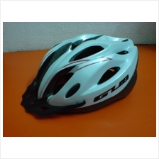Bicycle Helmet- GUB Bicycle Helmet (white)