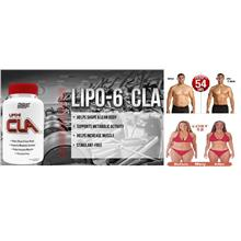 Weight loss fat blocker image 2