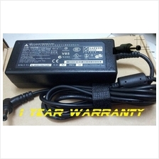 ORI Original Acer Aspire 3600 3670 3680 4200 4220 AC Adapter Charger