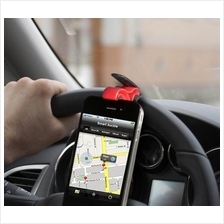 Drive Smart Travel Smart universal holder for iPhone5 and smart phone