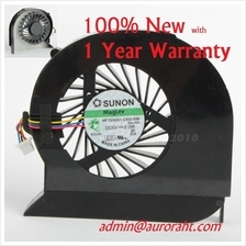 Acer Aspire 4743 4743G 4750 4750G 4755 4755G Laptop CPU Cooling Fan