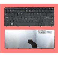 Keyboard for Acer Aspire 4736G 4736Z 4738G 4738Z 4810TZ