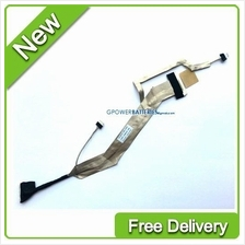 LCD cable for Acer Aspire 4710 4710Z 4710G 4710ZG 4715 4310 4315