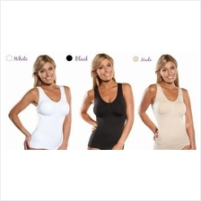 CamiShaper's  * 3 Color Choose (Nude,Black & Whiite)