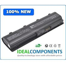 Battery For HP Pavilion G4 G6 G7 Compaq CQ32 CQ42 G62 G72 DM4