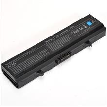 Battery for Dell Inspiron 1525 1526 1545 14 1440 17 1750 GW240 GP252