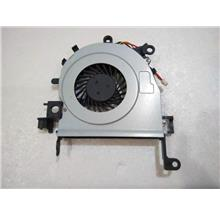 CPU fan for Acer aspire 4733 4733Z 4738 4738Z 4738G