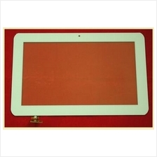 Touch Screen Panel for Sanei N78/Ampe A78 tablet (3G too)