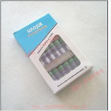 1 box of Cigarette Holder Filter - 18 pieces
