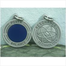 Sale: 1 pc Power Balance Pendant