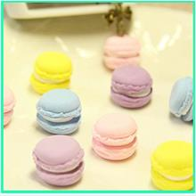 Macaron Plugy and Dust Stopper Plug for Headphone Ear Phone