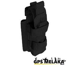 Nitecore NCP40 Durable Multi-Function Pouch Holster