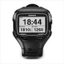 Garmin Forerunner 910XT GPS Enabled Watch for Multisport
