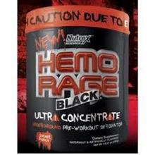 Hemorage (Energy Urat Muscle Pump Strength) (30 servings)