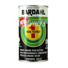 Bardahl B1 Engine Treatment for performance and reduced engine wear