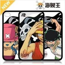Disney One Piece Iphone4 4s Cover Limited Edition