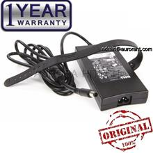 New ORI Original Dell Studio XPS 13 M1340 16 1640 AC Adapter Charger
