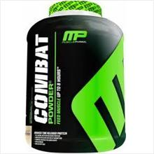 MusclePharm: Combat Powder (4lbs) - RM165