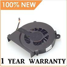 Compaq Presario G42 G62 CQ42 CQ56 CQ62 Laptop CPU Cooling Fan