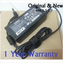 New ORI Gateway Joybook 7000 M250 M360 M680 M255 M320 M460 AC Adapter