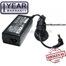 New ORI Original Acer TravelMate 4020 4060 4100 4500 4720 AC Adapter