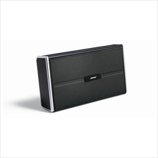 BOSE SOUNDLINK BLUETOOTH SPEAKER II^^NYLON COVER