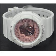 Casio Baby-G Watch BGA-131-7B2DR