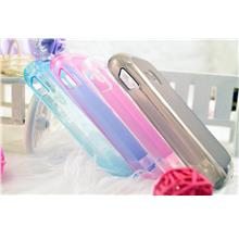 Samsung Galaxy Young S6310 TPU Silicone Back Cover Case Casing Bag