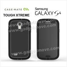 Case Mate Tough Xtreme Military Grade Samsung Galaxy S4 i9500 Case