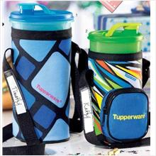 Tupperware Back to School Tumbler Duo Save 31%