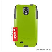 Otterbox Galaxy S4 Commuter Series Case for Galaxy S4 - Key Lime