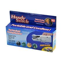 1 pc Handy Stitch - As Seen On Tv Handheld Sewing Machine