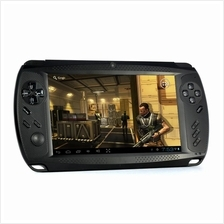 7 Inch Android Gaming Console Tablet 'Play-Droid' - 1GHz CPU