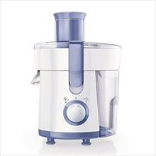 Fresh Juice Extractor Philips HR1811