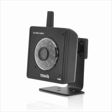 Mini WiFi IP Camera
