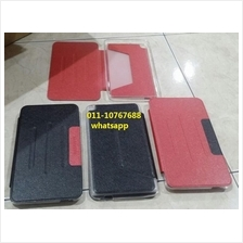 Lenovo A369i Flip battery book cover case