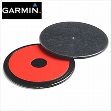 Set of 2pcs Garmin GPS Dashboard Disc for Nuvi 255w,1250,1350,1460