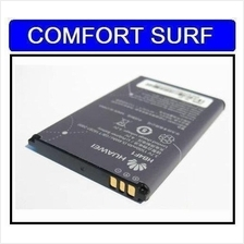 HUAWEI HB4F1 rechargable BATTERY Mifi router E583X E5S E5830S E5II E5
