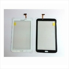 ORI Samsung Galaxy Tab 3 7.0 P3200 P3210 T2110 Digitizer Touch Screen