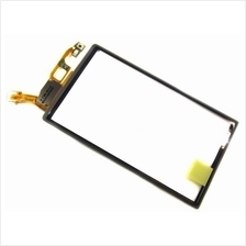 Sony Xperia Neo V MT11 Digitizer Touch Screen / Sparepart / Service