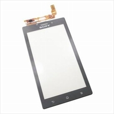 Sony Xperia Sola MT27 Digitizer Touch Screen / Sparepart / Service