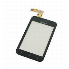 Sony Xperia Tipo Dual ST21 Digitizer Touch Screen /Sparepart /Service