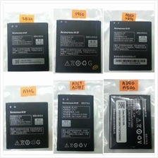 Lenovo Battery for A850, S890, S820, S920, A390, A500, A369i , A706