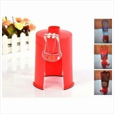 Fridge Fizz Saver Soda Drink Dispenser As Seen On TV