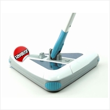 Kessler (Oshima) Rechargeable Powered Triangular Sweeper