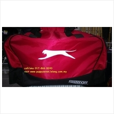Slazenger All Sports Bag (UK) (Gym Fitness Sport)