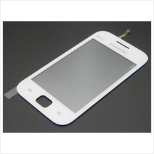 Samsung Galaxy Ace Duos S6802 Digitizer Touch Screen WHITE / Sparepart